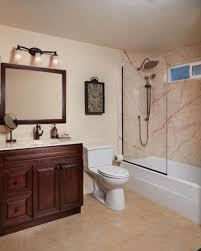 bathroom styles u2013 design ideas for bathrooms u2013 re bath u2013 re bath