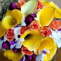 wedding flowers etc wedding flowers etc wedding flowers ringwood east easy weddings