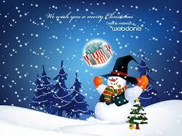 christmas decorations carolers on seasonchristmas com merry