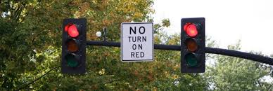 red light ticket lawyer nyc new york red light violation attorney ny running a red light lawyer