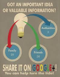 themed posters social network themed propaganda posters gadgetsin