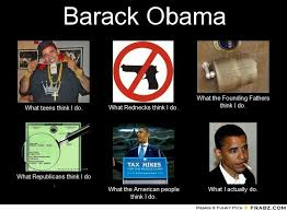 Memes Of Obama - obama memes airliners net