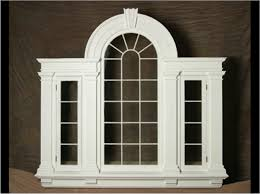 neoclassical home plans neoclassical palladian window home plans u0026 blueprints 31859