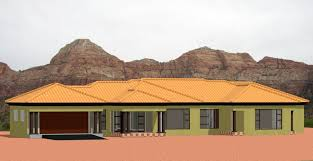 sle house plans stunning sa house plans pictures best inspiration home design