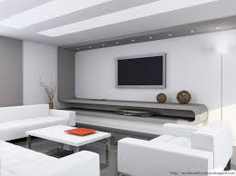 design ideas 45 interior decoration for minimalist house