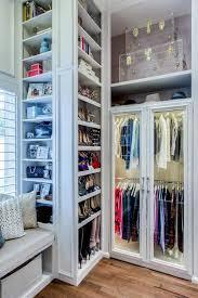 idee rangement vetement chambre rangement de vetement beautiful meuble rangement vetement finest