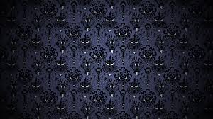 disney halloween background disney u0027s haunted mansion wallpaper wallpapersafari
