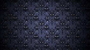 disney u0027s haunted mansion wallpaper wallpapersafari
