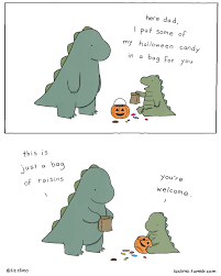 from liz climo u0027s tumbler account the little world of liz climo