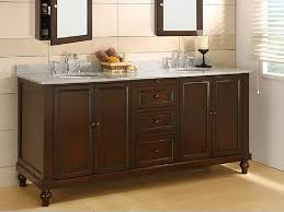 Bathroom Sink Base Cabinet Classic Bathroom Sink Base Vanity And Cabinet Wall