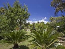 Haus Anzeige Haus Mieten In Einem Privatbesitz In Pinarello Iha 7546