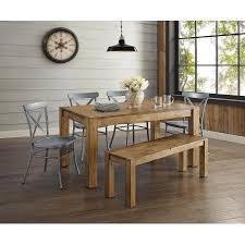best wood for dining table top awesome top 10 best rustic wood dining table top reviews top 10