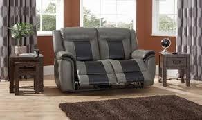 Scs Armchairs Scs Recliner Sofa Goodca Sofa