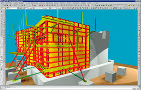 Free 3d Home Interior Design Software 3d Program For Interior Design Trendy Best Free Online Home