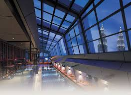 book a table skybar info traders hotel kuala lumpur