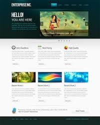 responsive design tutorial 30 responsive web design tutorials responsive design