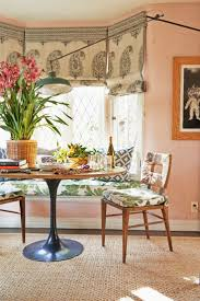 Meg Braff Designs by 1242 Best Dining Room And Casual Dining Spaces Images On Pinterest