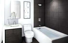 bathroom designs bathroom designs ideas tiles toilet inspiration top new bathtub
