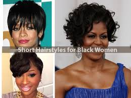 short hairstyles for older ladies hairstyle for women