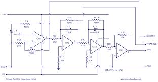 alternator wiring diagram for champion wiring diagrams