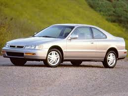 kbb 2004 honda accord photos and 2004 honda accord coupe history in pictures