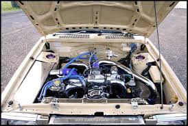 subaru wrc engine subaru brat brumby wrx engine turbo brat pinterest subaru