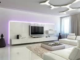home interior design led lights led lights for home interior naderve info