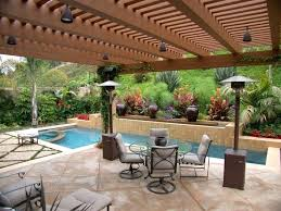 Backyard Pool With Lazy River Swimming Pool Lighting Ideas Outdoor Furniture Australia