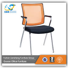 korean chairs korean chairs suppliers and manufacturers at