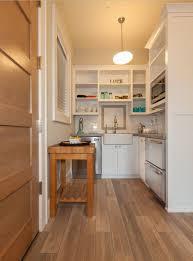 Easy Kitchen Design Simple Kitchen Design For Middle Class Family Kutskokitchen