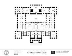 san francisco floor plans non plus ultra venues provide extraordinary guest experiences