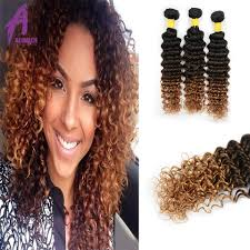 Mongolian Curly Hair Extensions by Online Get Cheap Waves Afro Hair Aliexpress Com Alibaba Group