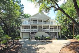 sunny shores home vacation rental in s forest beach hilton head