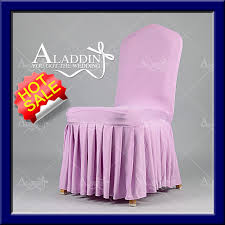 Chair Cover Wholesale Cheap Chair Covers For Wedding Chair Covers On Pinterest Cheap