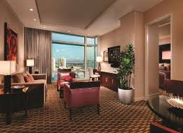 Aria Buffet Prices by Aria Sky Suites Updated 2017 Prices U0026 Hotel Reviews Las Vegas