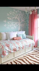 Teen Vogue Bedding Violet Comforter by 1000 Images About Rebecca On Pinterest Teen Vogue Bedding