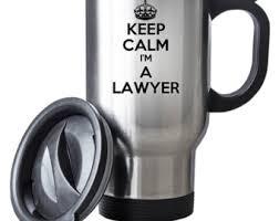 lawyer gift etsy