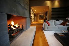 whistler 5 bedroom sanctuary whistler luxury home rentals