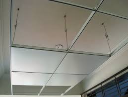 Drop Ceiling Track Lighting Drop Ceiling Track My Marketing Journey