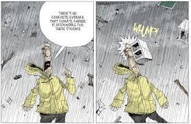 saturday morning political cartoon thread politics