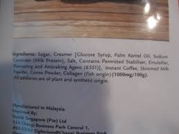 collagen askanesthetician u0027s blog