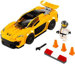 lego ferrari speed champions speed champions 2015 brickset lego set guide and database