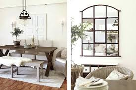 dining table elegant dining room rustic rooms tables rustic