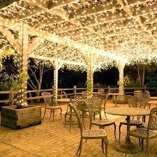 led string lights amazon patio lights string led patio string lights canada solar patio