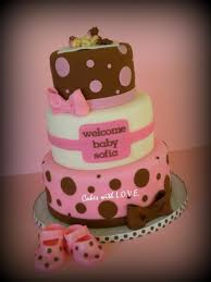 camo baby shower cake image collections baby showers decoration
