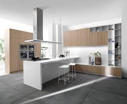 European Kitchens Designs by Cooperation European Kitchen Design Tags Modern Kitchen Design