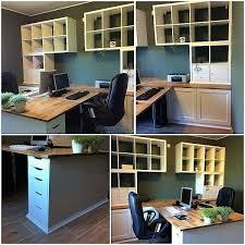 bureau secr aire ikea meuble bureau ikea meuble de rangement bureau ikea bureau ikea pour