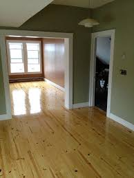 17 best farm wood floors images on kitchen hardwood