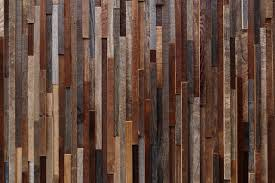 wonderful diy rustic wood wall vertical reclaimed barnwood