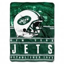 Jets Bedding Set New York Jets Nfl Bedding Sets U0026 Football Team Comforters At